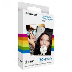Polaroid Instant Zink Media 2X3 50 Pak