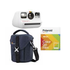 Polaroid Go Party Pack