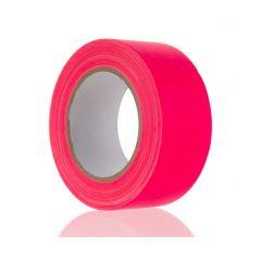Gaffatape Pink