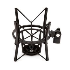 Røde PSM1 Shock Mount