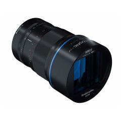 SIRUI Anamorphic Lens 1,33x 50mm F1.8 MFT-Mount produktbillede.jpg