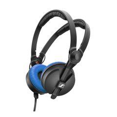 Sennheiser HD 25 Blue Edition