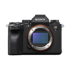 Sony Alpha A1 Mirrorless Digital Camera_0006_Front.jpg