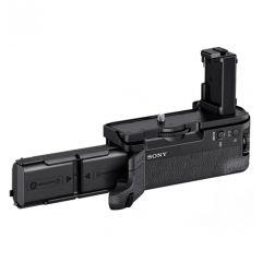 Sony VG-C2EM (250DKK Cashback)