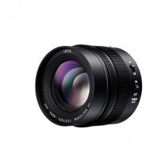 Panasonic Leica 42.5mm f/1.2 DG Nocticron