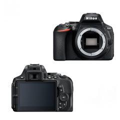 Nikon D5600 Hus