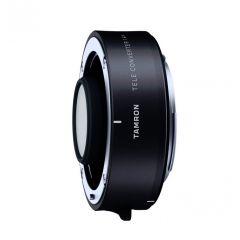 Tamron Tele Converter 1,4x Canon