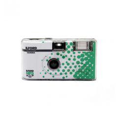 Ilford HP5 Plus Engangskamera