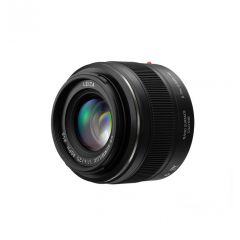 Panasonic Leica 25mm f/1.4 DG Summilux ASPH