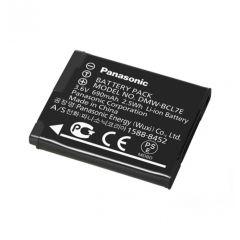 Panasonic DMW-BLC7E Batteri