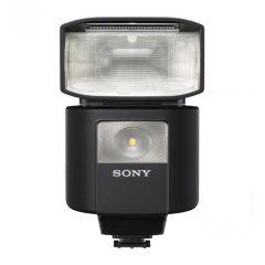 Sony HVL-F45RM (300DKK Cashback)