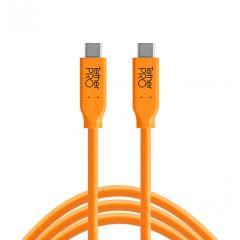 Tether Tools TetherPro USB C-USB C 4.6m