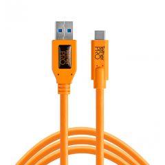 Tether Tools TetherPro USB 3.0 A-C 4.6m