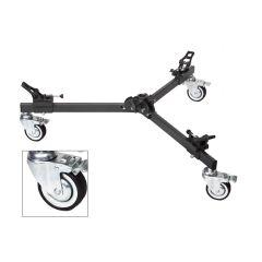 WF Tripod Dolly