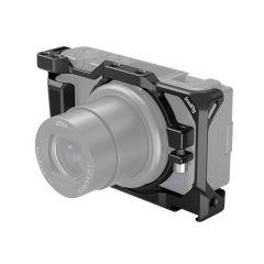 Smallrig 2938 Sony ZV-1 Cage