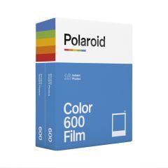 Polaroid Originals Farvefilm 600 2-Pak