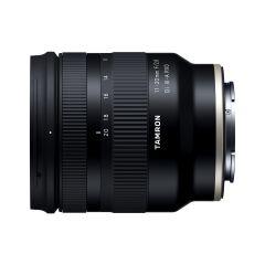 Tamon 11-20MM F/2.8 DI III-A RXD t. Sony E