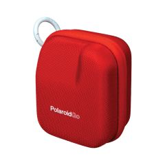 Polaroid Go - Hardcase - Rød
