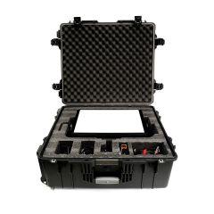 aputure-nova-p300c-rgbww-led-panel-flight-case-open.jpg