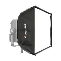 aputure-nova-p300c-softbox-front.jpg