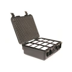 aputure al-mc 12 stk front.jpg
