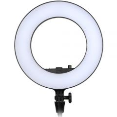 Godox LR180 LED-ring