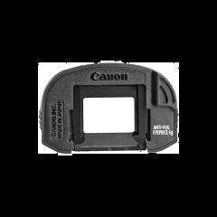 Canon EG Anti-Fog Øjestykke