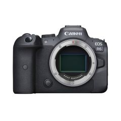canon eos r6 front.jpg