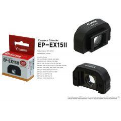 Canon EP-EX15 II Okularforlænger