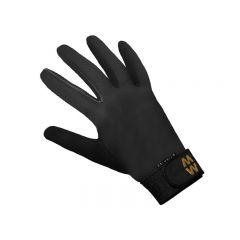 MacWet Climatec handske Sort (L)