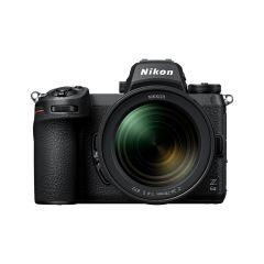 nikon z6 ii + 24-70mm f-4 s front.jpg