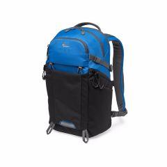 Lowepro Photo Active BP 200 AW Blue/Black