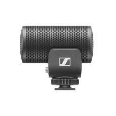 sennheiser mke 200 retningsbestem on-camera mikrofon front.jpg