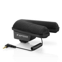 Sennheiser MKE 440 Stereo Mikrofon
