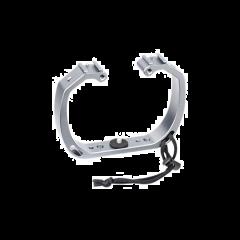 Sevenoak SK-GHA6 til Action Kamera