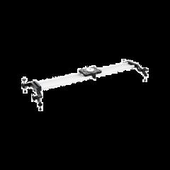 Sevenoak SK-HD75 Slider