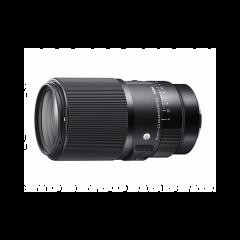 Sigma AF 105mm f/2.8 DG DN Macro Sony E