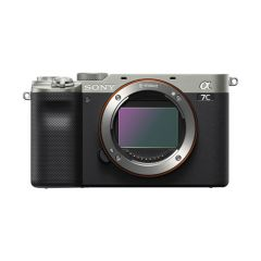 sony-a7-c-front.jpg
