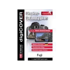 Fujifilm X100F Skærmbeskyttelse