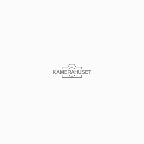 Manfrotto 420B Kombi-boom Sort
